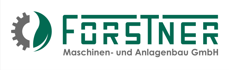 ALT_Logo_800